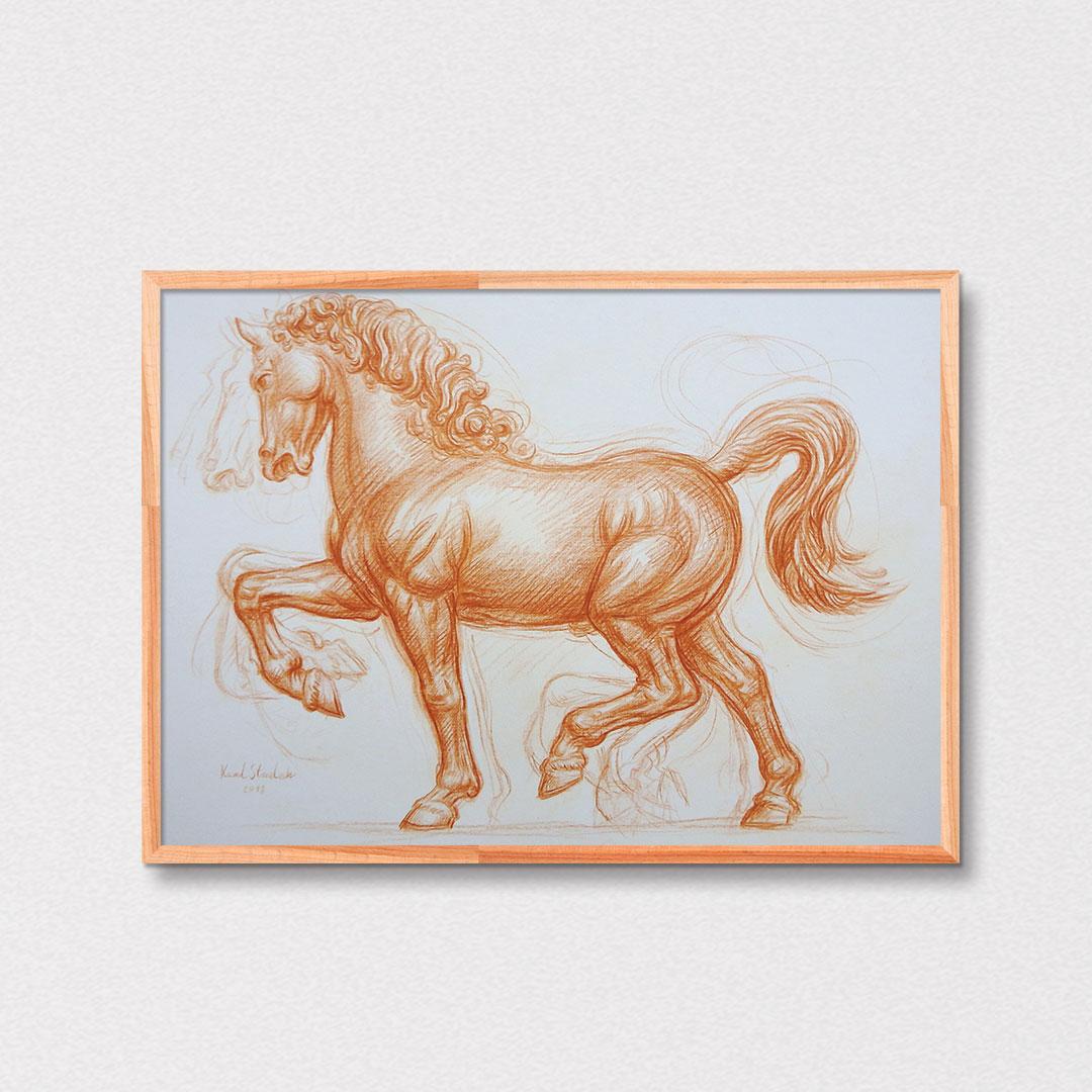 Leonardo-horse-thumb