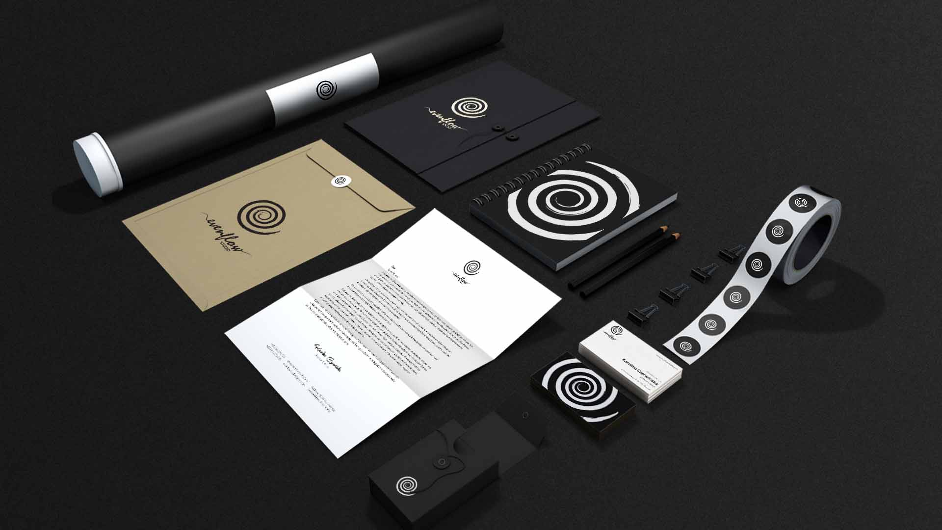 evenflowstudio-branding-2