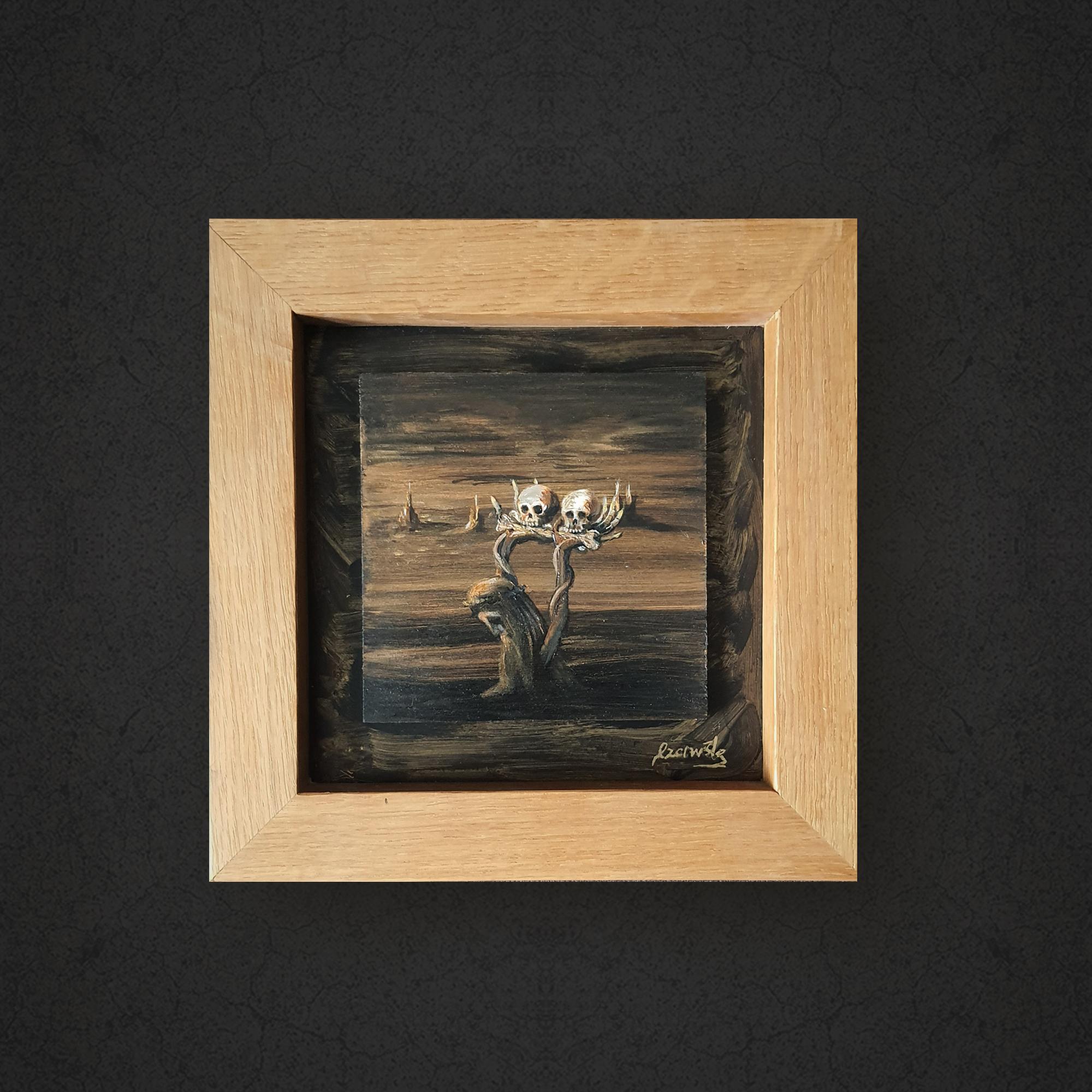 karolina-painting-Droga-3