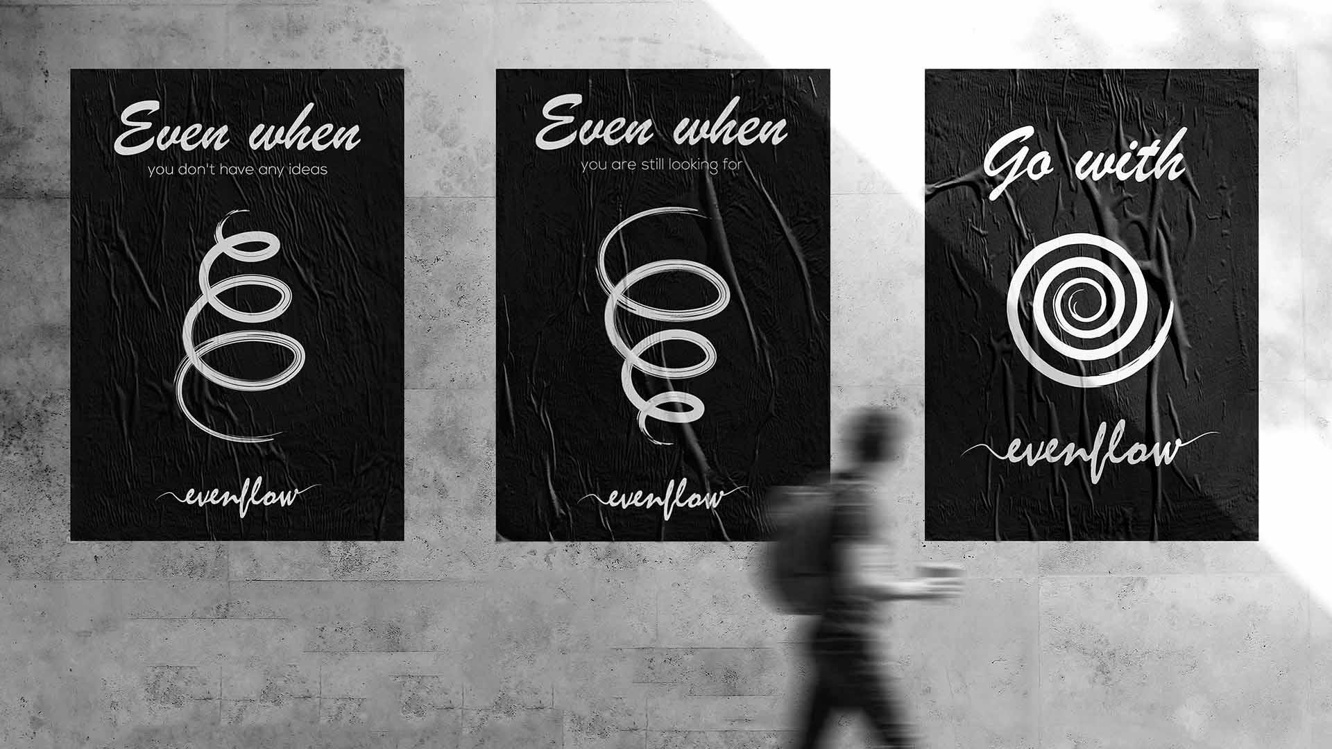 poster-design-efs