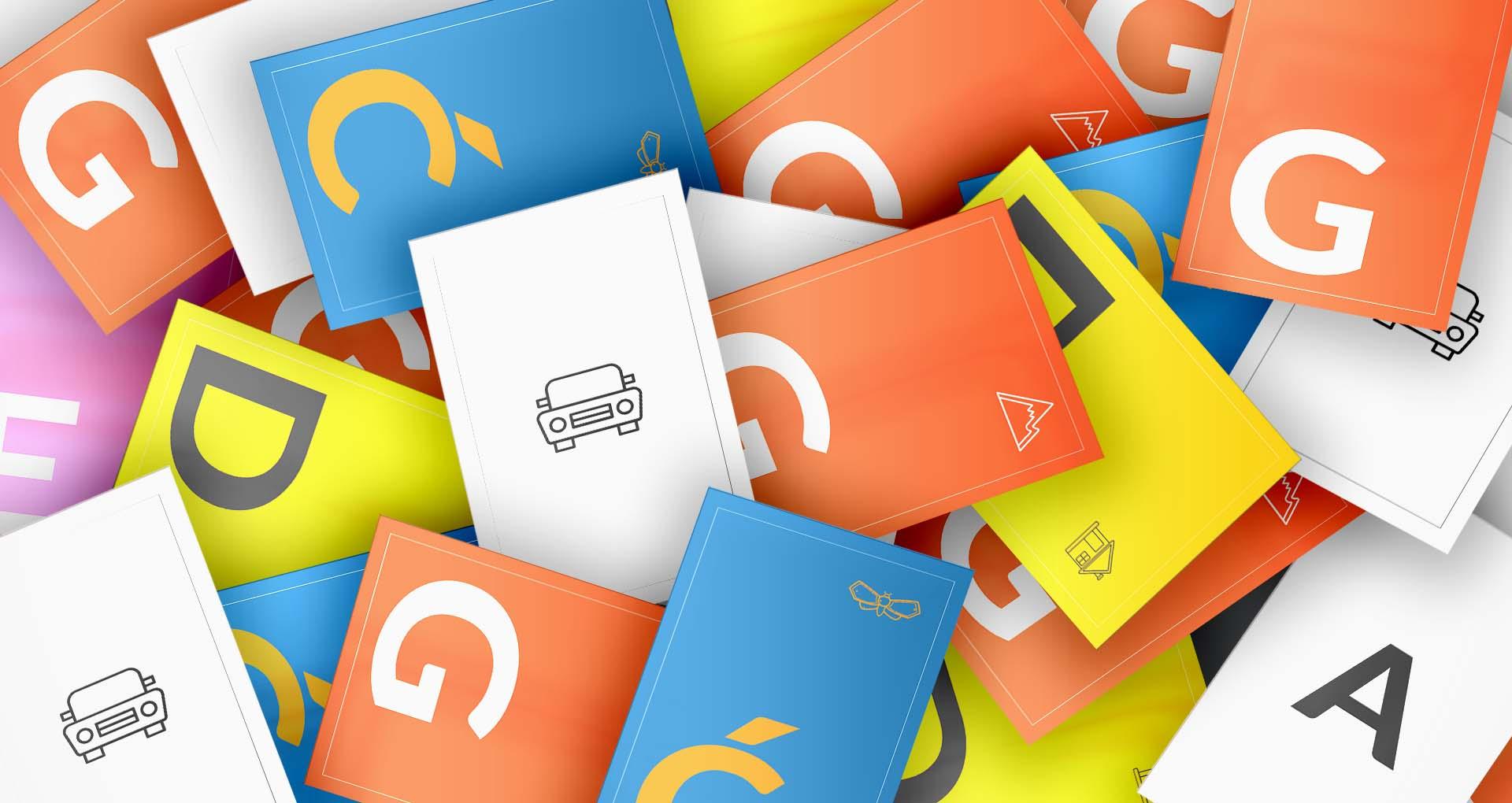 smartcard-slider