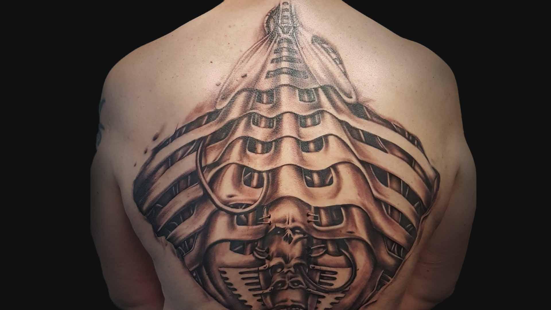 tattoo-on-back